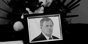 Održana komemorativna sjednica povodom smrti Hakije Meholjića