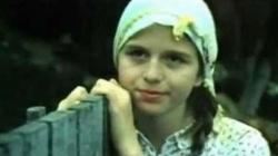 """Sjećate li se Nihadove Senade iz filma """"Ovo malo duše"""": Evo kako izgleda danas"""
