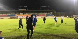 Večeras posljednji susret kvalifikacija: BiH protiv Lihtenštajna