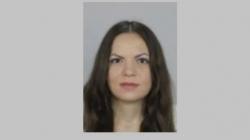 U Brčkom nestala Vedrana Damjanović, policija moli građane za pomoć