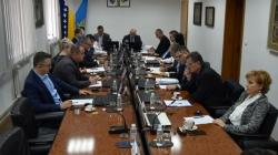 Vlada TK: Imenovanja v.d. direktora u Službi za zapošljavanje, UKC-u Tuzla i Kantonalnoj upravi za inspekcijske poslove