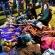Potresne slike nakon zemljotresa: Napaćeni narod Albanije još jednu noć pod otvorenim nebom