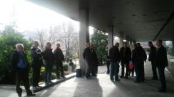 Izabran novi Nadzorni odbor RMU Banovići: Dioničari najavili tužbu