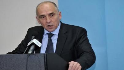 Premijer zgrožen knjigom koja relativizira Tuzlansku kapiju: Čisto licemjerstvo i gnusno podmetanje