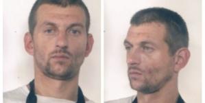 MUP KS: Policija traga za Dervišom Trešnjićem, izuzetno je opasan