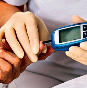 Pravila prevencije i liječenja dijabetesa