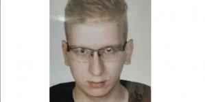 U Tuzli nestao Dino Okanović, porodica moli za pomoć