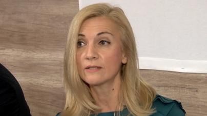 Duška Jurišić izabrana za direktoricu TVSA