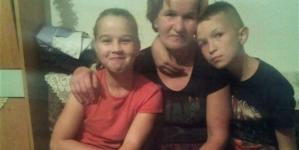 Fikret sedam puta ranjavan u ratu: Završio u zatvoru zbog drva, porodica ostala sa 50 KM