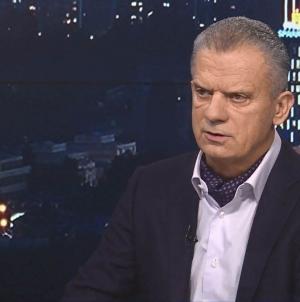 Radončić doveo u pitanje koaliciju sa SDA