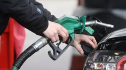 Cijene goriva u FBiH niže za pet feninga