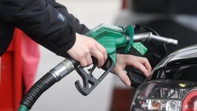 Cijene rastu: Benzin skoro 2,5 maraka