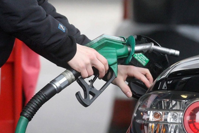 Ponovo nove cijene na pumpama širom BiH: Gorivo skuplje do 20 feninga