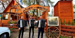 Veliki uspjeh Bosanaca i Hercegovaca na prestižnom takmičenju harmonikaša 69. Trophée Mondial de l'Accordéon u Portugalu