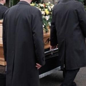 Traže se nosači lijesa: Njemačkoj nedostaje ljudi u crnom