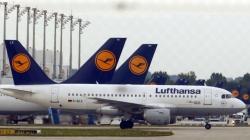 Počeo štrajk kabinskog osoblja poznate aviokompanije Lufthanse