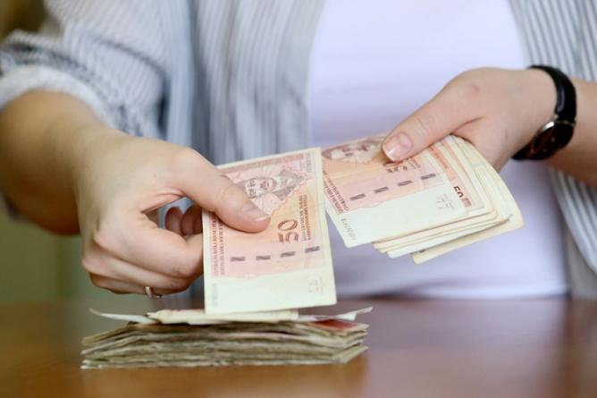 Problemi za banke: Građani u BiH nerijetko uzmu kredit i napuste državu
