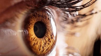 Zamućen vid ili podočnjaci su samo neki od signala koje ne smijete zanemariti