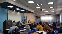 Skupština TK: Pozivamo Ministarstvo odbrane Republike Srbije da se izvini članovima porodica žrtava Tuzlanske kapije