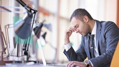 Tri najvažnija antistres savjeta