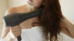Stari bosanski mit: Šta se krije iza savjeta da ne izlazimo van mokre kose