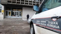 Potvrđena optužnica protiv Edina Mulića zbog zloupotrebe položaja