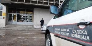 Hapšenja zbog organizovanog kriminala u GIKIL-u