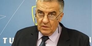 Zoran Jovanović imenovan za v.d. direktora Kantonalne uprave civilne zaštite