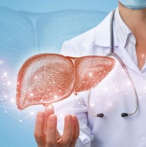Osam navika koje svakodnevno uništavaju jetru