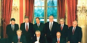 24 godine od potpisivanja Dejtonskog sporazuma