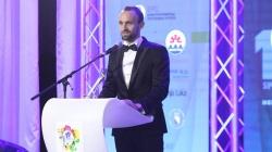 Larisa Cerić i Amel Tuka najbolji sportisti Bosne i Hercegovine za 2019.