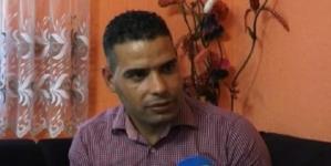 Migrant Ammar iz Alžira u Tuzli pronašao drugu porodicu: Prihvatili su ga kao sina, svi zajedno obavljaju poslove…