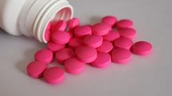 Evo za šta je dobar ibuprofen