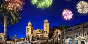 Veliki broj bh. građana najluđu noć će provesti na Siciliji i u Istanbulu