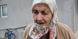 Majka borca koji robija zbog krađe 3 metra drva: Izgubila sam devetero djece, a moj Fikret je u zatvoru