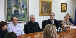 Najavljen program javnog dočeka Nove godine i drugih sadržaja u okviru zimske ponude u Tuzli