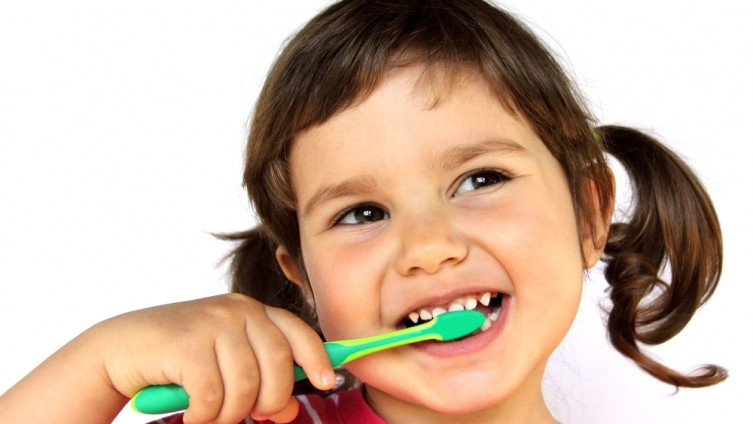 Kako izabrati pastu za zube