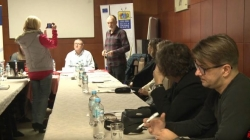"""U Tuzli održana javna diskusija """"Mapiranje ljudskih prava u medijima sa fokusom na zaštitu ljudskih prava LGBTQ osoba"""""""