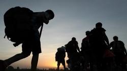Federalno ministarstvo raseljenih osoba i izbjeglica objavilo Javni poziv za obnovu stambenih jedinica