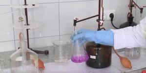 Građani Tuzle piju higijenski ispravnu vodu, pokazuju rezultati svakodnevnih analiza