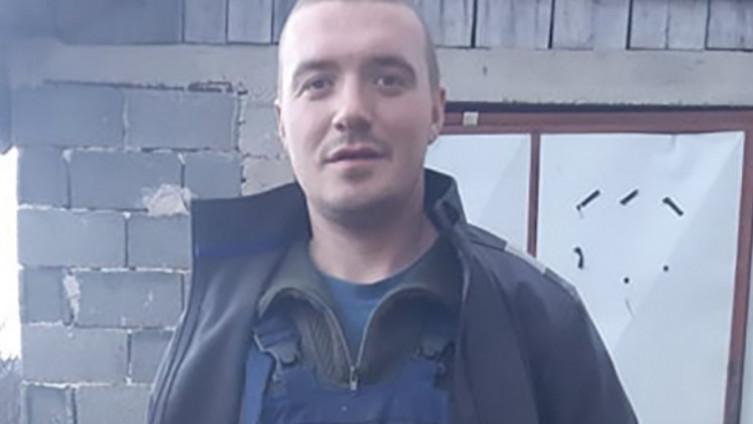 Ajdin Hodžić: Vrijedni farmer koji prkosi crnoj statistici odlaska mladih u BiH