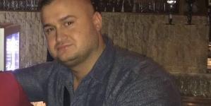 Poznata imena uhapšenih zbog reketarenja u Tuzli, među njima i Beriz Kabilović