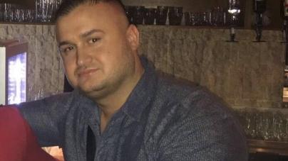 Sabrana djela Beriza Kabilovića: Od tuča i pucnjava do organizovanog kriminala
