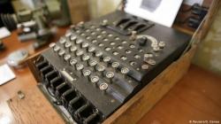 """Nacistička mašina za kodiranje """"Enigma"""" prodata za 106.000 dolara"""