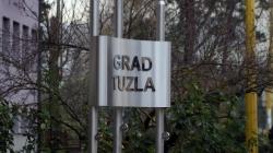 Saopštenje za javnost u vezi sa stanjem aerozagađenosti u Tuzli