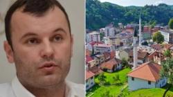 Mladen Grujičić, načelnik Srebrenice: Kakvi spomenici Handkeu i Čurkinu