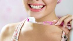 Ako ne perete redovno zube, uzrokujete probleme sa srcem