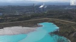 Der Spiegel: BiH će ovisiti od Kine, kineski novac je bosanski otrov