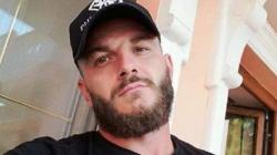 Četvorica osumnjičena za svirepo ubistvo Edina Zejćirovića iz Čelića