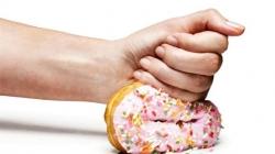 Iskustvo jedne žene: Kako izdržati sedam dana bez šećera